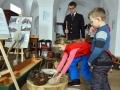 Muzeum Wsi Lubelskiej_Budujemy Lublin (1)