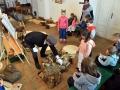 Muzeum Wsi Lubelskiej_Budujemy Lublin (2)