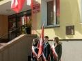 Obchody Kościuszkowskie 14-15.10.2017 r.