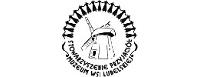Logo Stowarzyszenie Przyjaciół Muzeum Wsi Lubelskiej