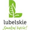 Logo Lubelskie Smakuj Życie!