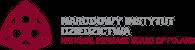 Logo Europejskie Dni Dziedzictwa
