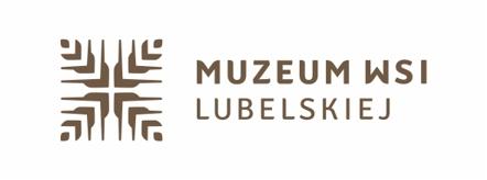 Logo Muzeum Wsi Lubelskiej