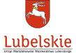 Logo Urząd Marszałkowski w Lublinie