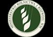 Logo MINISTERSTWO ROLNICTWA I ROZWOJU WSI