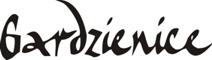 Logo OPT Gardzinice