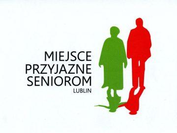 miejsce-przyjazne-seniorom